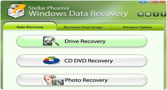 How To Recover DeletedFormatted Files From Pendrive Or Memory Card 1