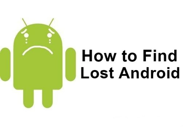 Top 5 Best Apps You Can Use To Track Your Lost Smartphone 3