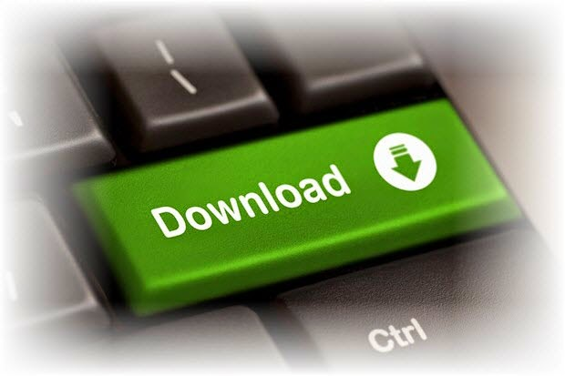 Download Torrent Files Fast And Free On Your PC 6