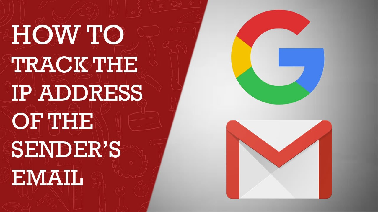 How To Find Out The Person Behind An Email Address, Here's The Ultimate Guide