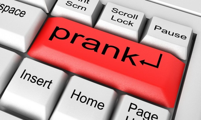 Top 10 Best Prank Websites To Fool Your Friends And Make Fun