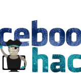 Top 5 Methods Hackers Used To Hack Facebook Accounts 2