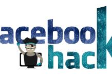 Top 5 Methods Hackers Used To Hack Facebook Accounts 2