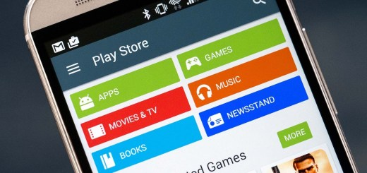 Top 7 Cool Google Play Store Tips And Tricks 8