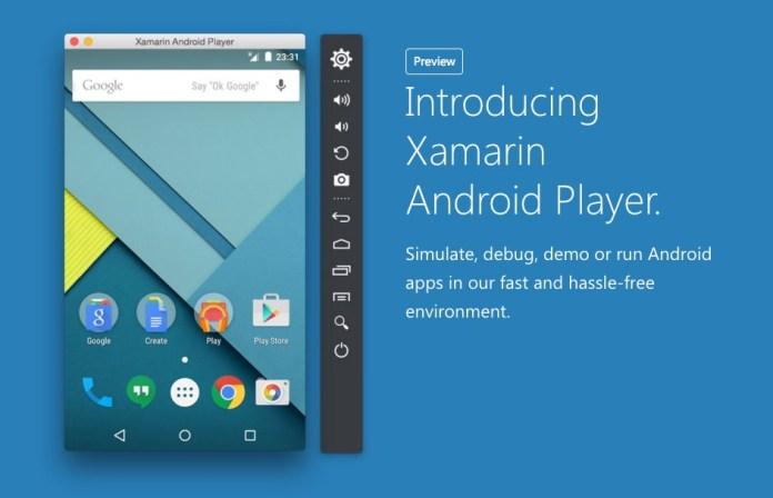 Top 5 Best Android Emulators 6