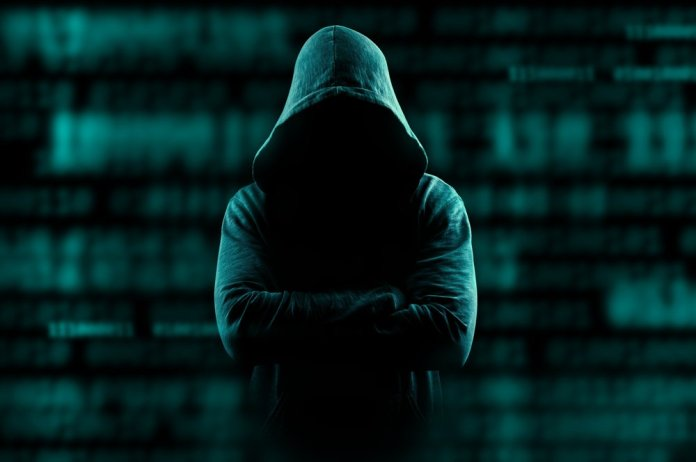 Top 7 Cool Tricks You Can Learn To Look Like A Hacker 4