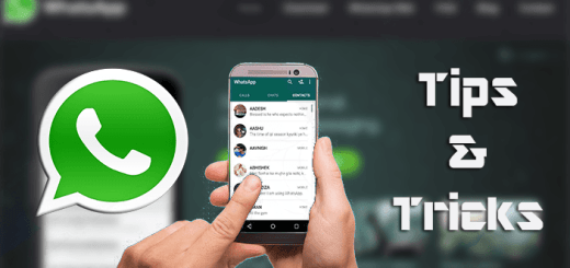 Top 8 Best WhatsApp Tips And Tricks Of 2016 10