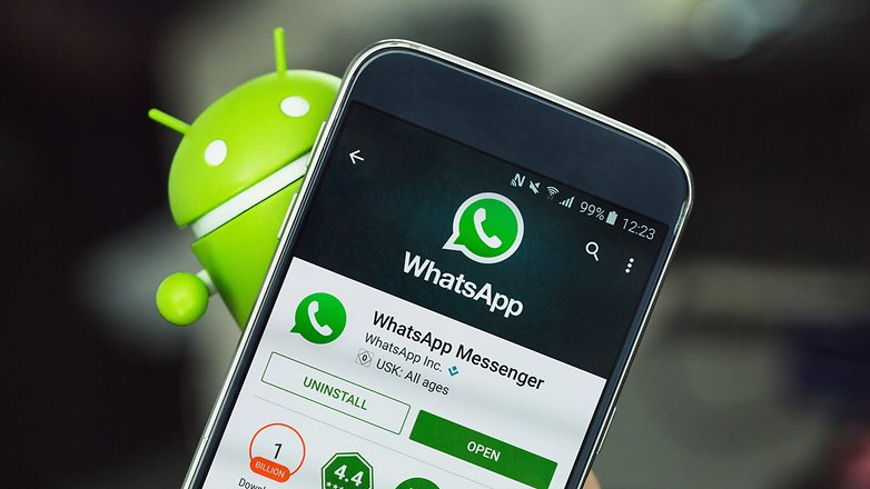 Top 8 Best WhatsApp Tips And Tricks Of 2016 11
