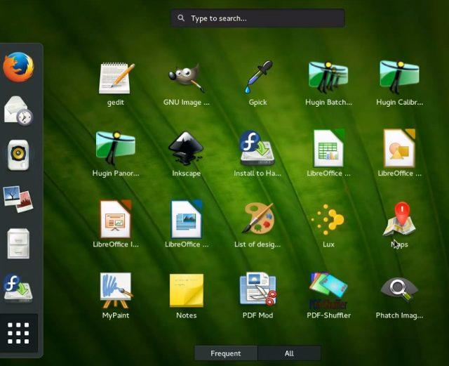 6 Best Linux Distros