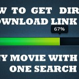 Direct Link of Any Movie