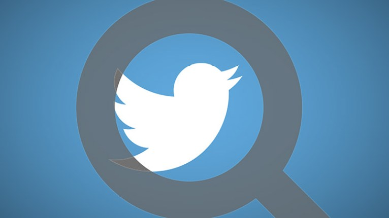 twitter search tricks