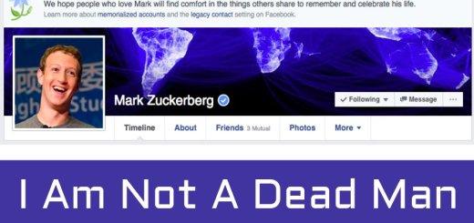 bizarre-facebook-bug