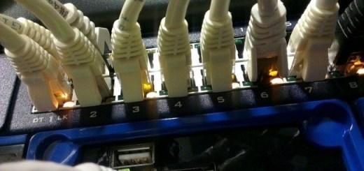 Direct IP Address Access