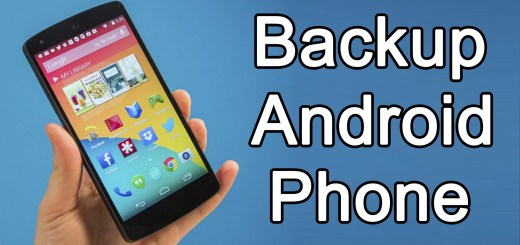 backup-an-android-device-easy