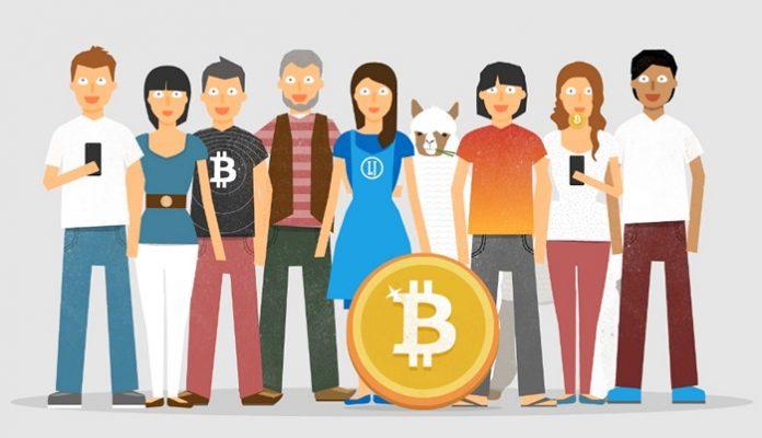 bitcoin and its alternatives