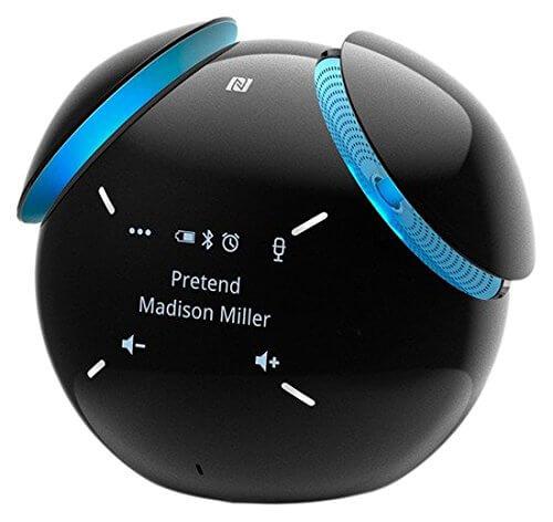 Sony BSP60 Smart Speaker