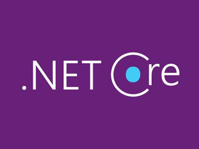 Understanding Semaphore in .NET Core