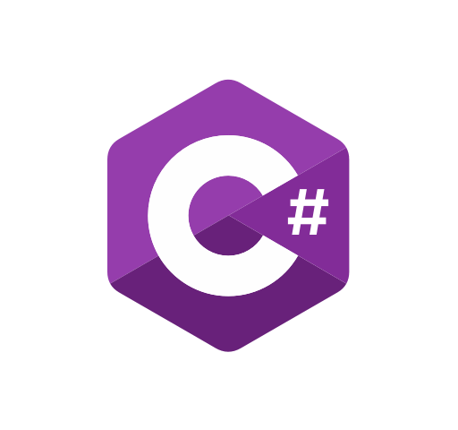 Asynchronous Main Method in C# 7.1