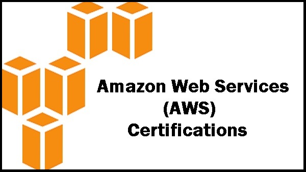 Affordable AWS Courses - Learn about all the Amazon AWS Exams and ...