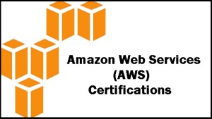 Affordable AWS Courses - Learn about all the Amazon AWS