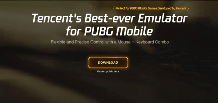play PUBG Mobile o-n PC, how to play pubg mobile game on your pc laptop, how to play pubg mobile on pc, how to install pubg on pc