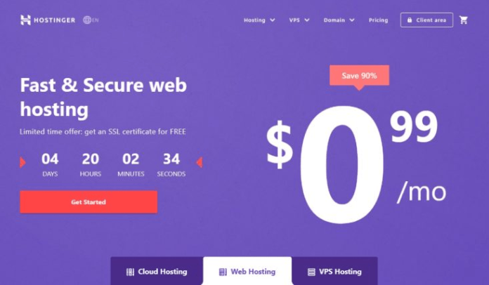 how to host a website for free, free website hosting and domain, free hosting services, free web hosting sites, cheap web hosting, cheapest web hosting, cheap unlimited web hosting, cheap php hosting, best cheap web hosting