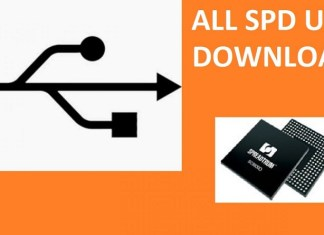 Spreadtrum USB Drivers,spreadtrum usb driver for windows 7 32 bit,spreadtrum usb driver for windows 10 64 bit download,spreadtrum usb driver 64 bit,spreadtrum usb driver 32 Bit