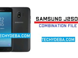 Samsung SM-J250G Combination File,Samsung SM-J250G Combination file U3,J250G Combination firmware,J250G Combination rom,Samsung SM-J250G Combination,Samsung SM-J250G Combination,Samsung SM-J250G Combination Binary 3,Samsung SM-J250G Combination file binary 3