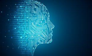 Machine Learning techyexplorer