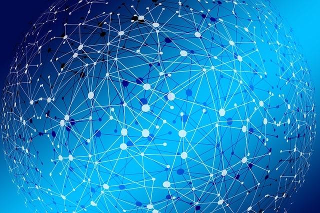 how the web works techyexplorer