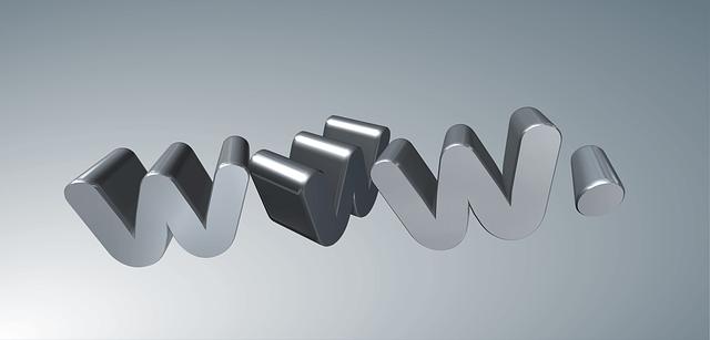 domain an