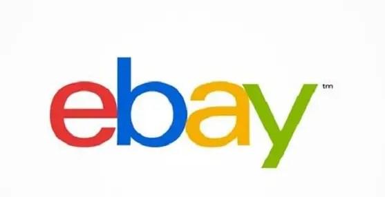 Ebay Login Ebay Sign In Online Ebay Account Access Techylite