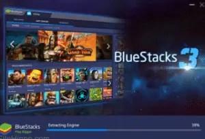 Is Bluestacks Safe For Windows 10 PC