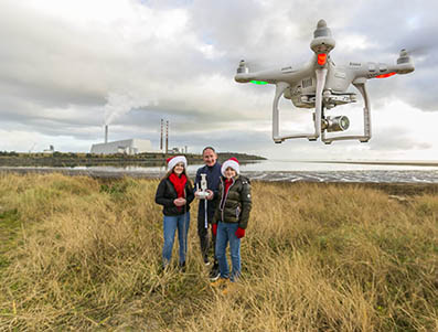 6 Pro Tips On How To Choose Your Drones
