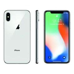 iPhone X 256GB/64GB Price In UAE, Dubai