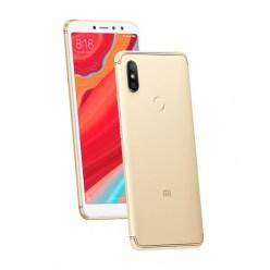 Xiaomi Redmi S2 (Redmi Y2)