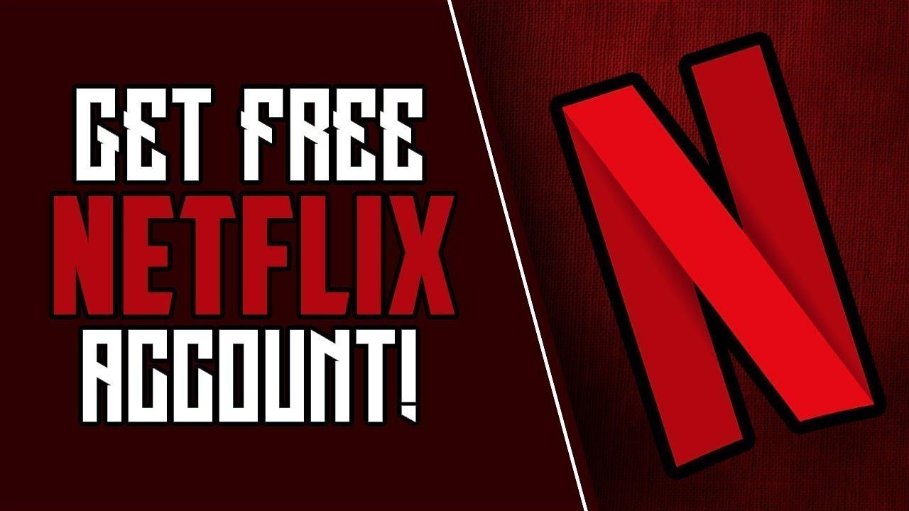download you netflix series free