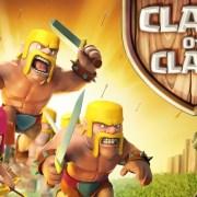 Clash Of Clans apk v11.49.9