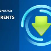 torrents-how-to-download