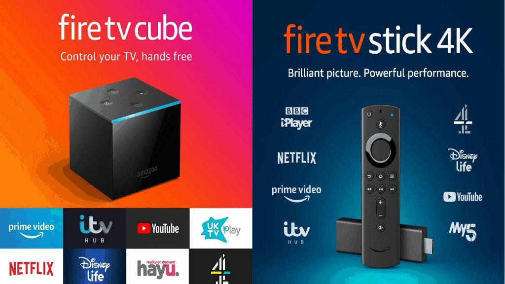 firecube vs. firestick which is best for you and full comparison