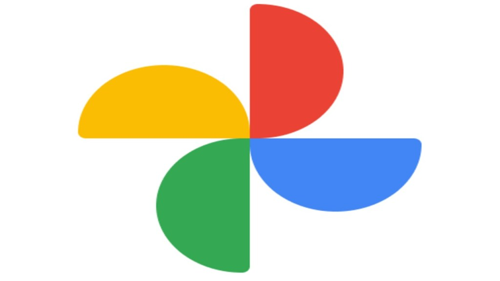 Google Photos is one of the best tinypic alternatives