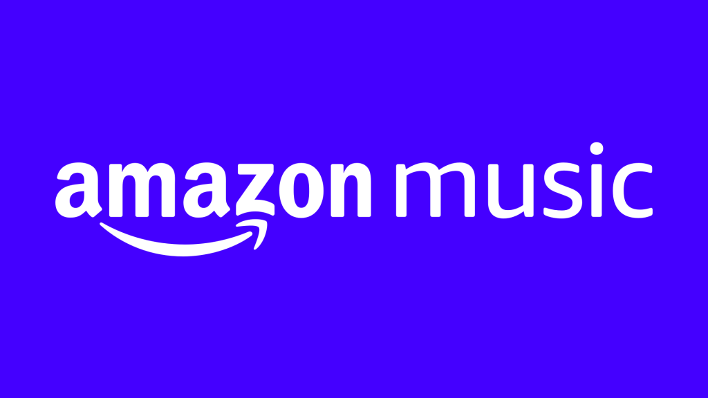 Amazon Music is one of the best Spotify Alternatives in the world