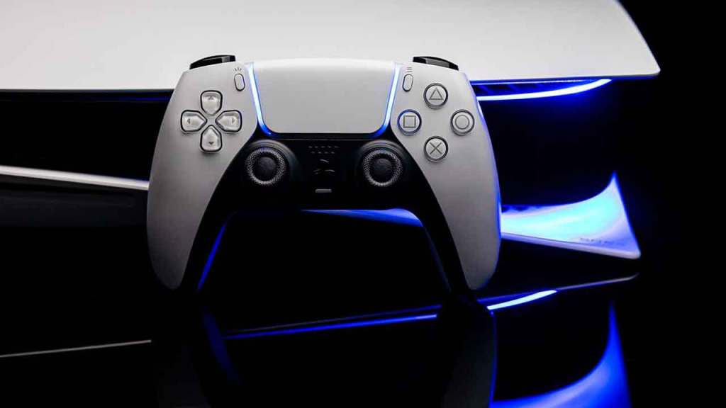 Sony PlayStation 5 Release Date revealed for Indian Gamers