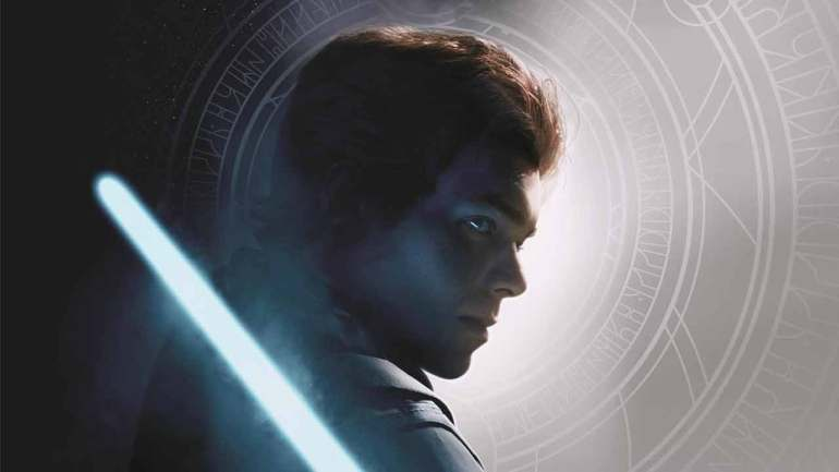Star Wars new open world game from Lucasfilm Games partnered with Ubisoft