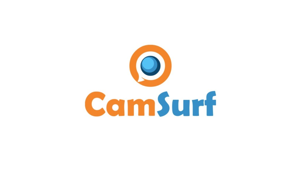 CamSurf is one of the best websites to talk with strangers through video calls and text messages