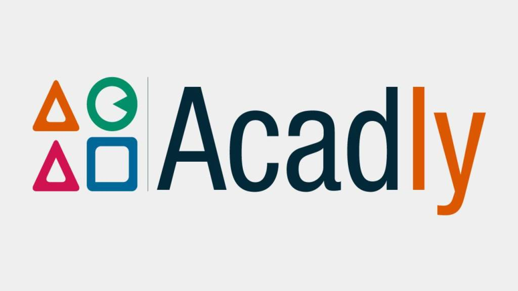 Acadly is one of the best alternatives to Kahoot
