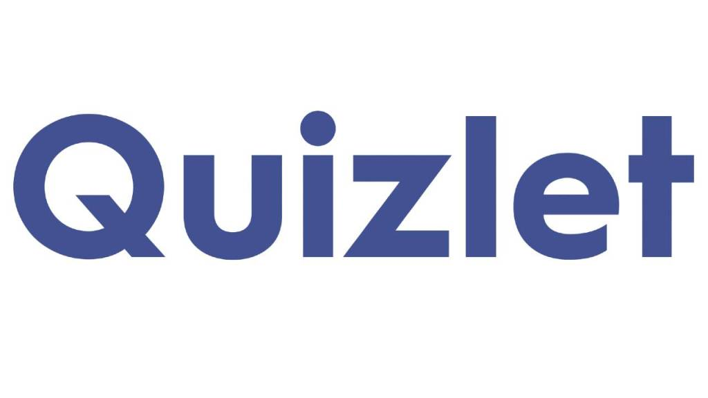 Quizlet is one of the best Kahoot alternatives or websites like Kahoot to educate kids easily