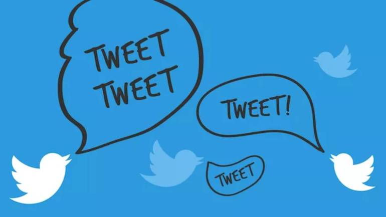 Users Can Now Limit Replies to a Tweet After Posting It