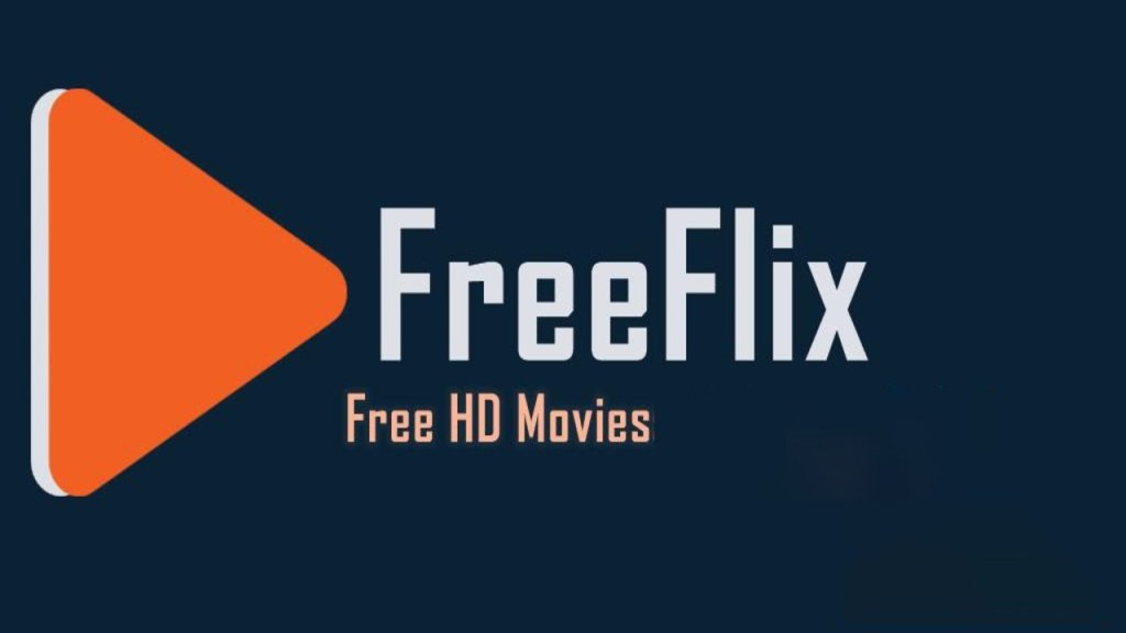 Free Flix Movies is one of the best free movies apps to download