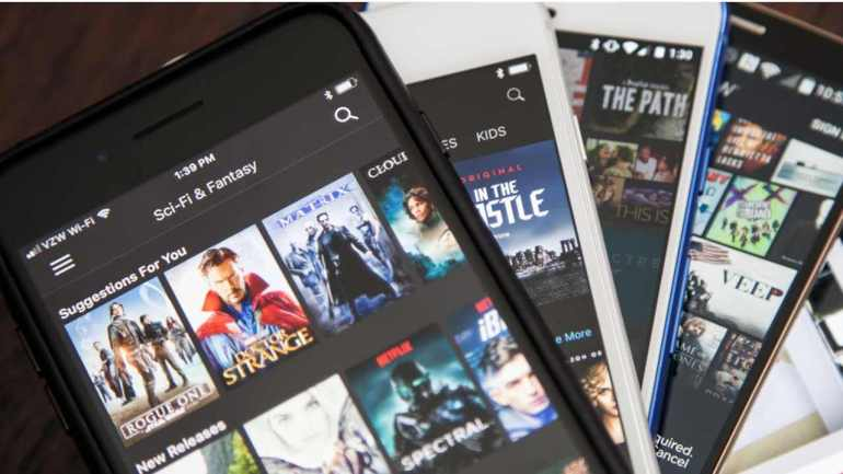 Free Movies Apps for Android and iPhone/ iOS users in 2021